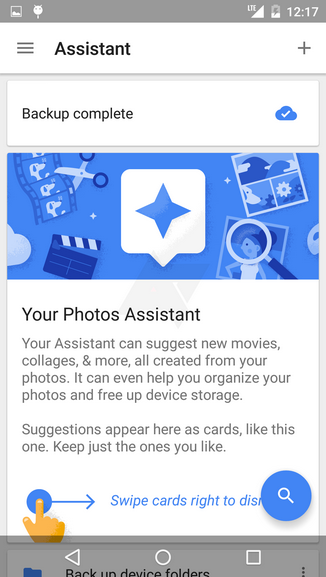 Screenshots-from-new-Google-Photos-app (14)