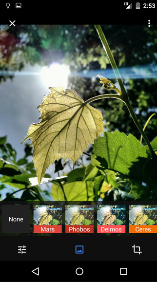 Screenshots-from-new-Google-Photos-app (15)
