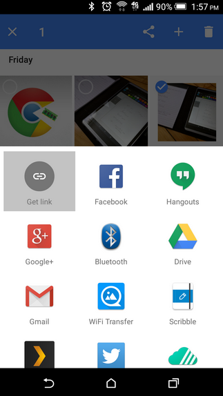 Screenshots-from-new-Google-Photos-app (16)