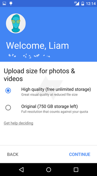 Screenshots-from-new-Google-Photos-app (4)