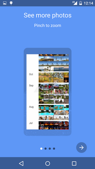 Screenshots-from-new-Google-Photos-app (5)