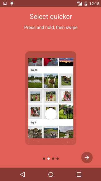 Screenshots-from-new-Google-Photos-app (6)