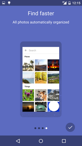 Screenshots-from-new-Google-Photos-app (7)