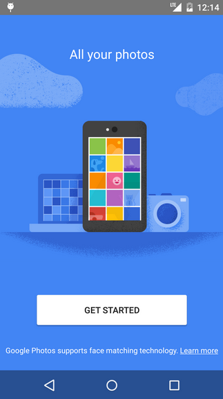 Screenshots-from-new-Google-Photos-app