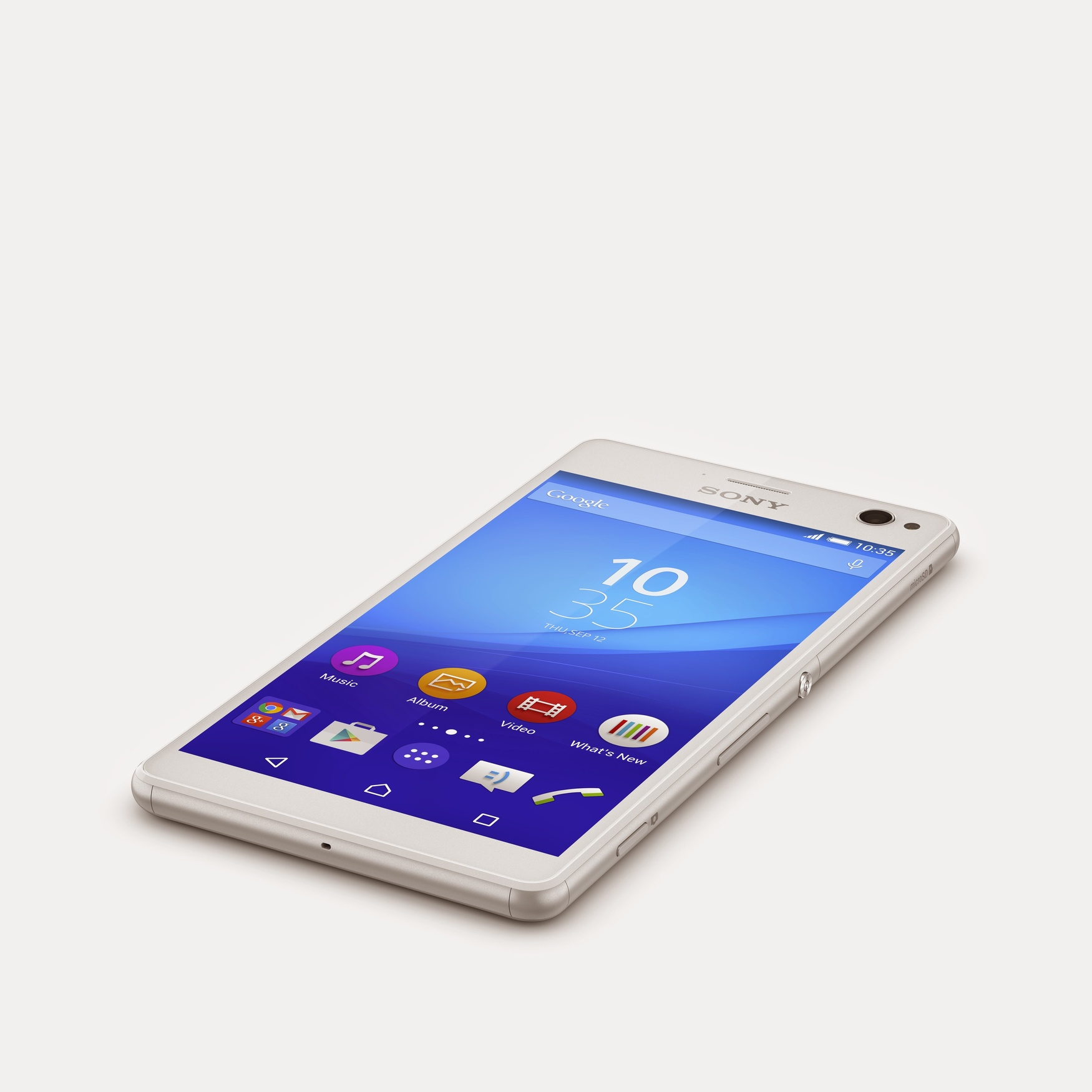 Sony-Xperia-C4-images (2)