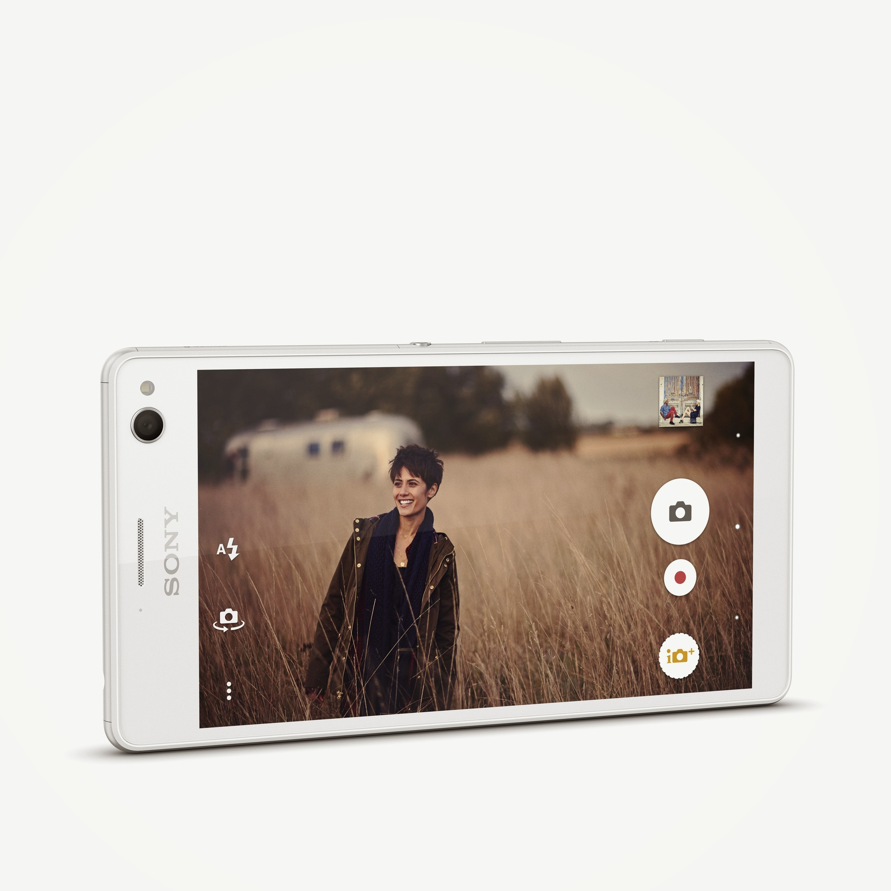 Sony-Xperia-C4-images (3)