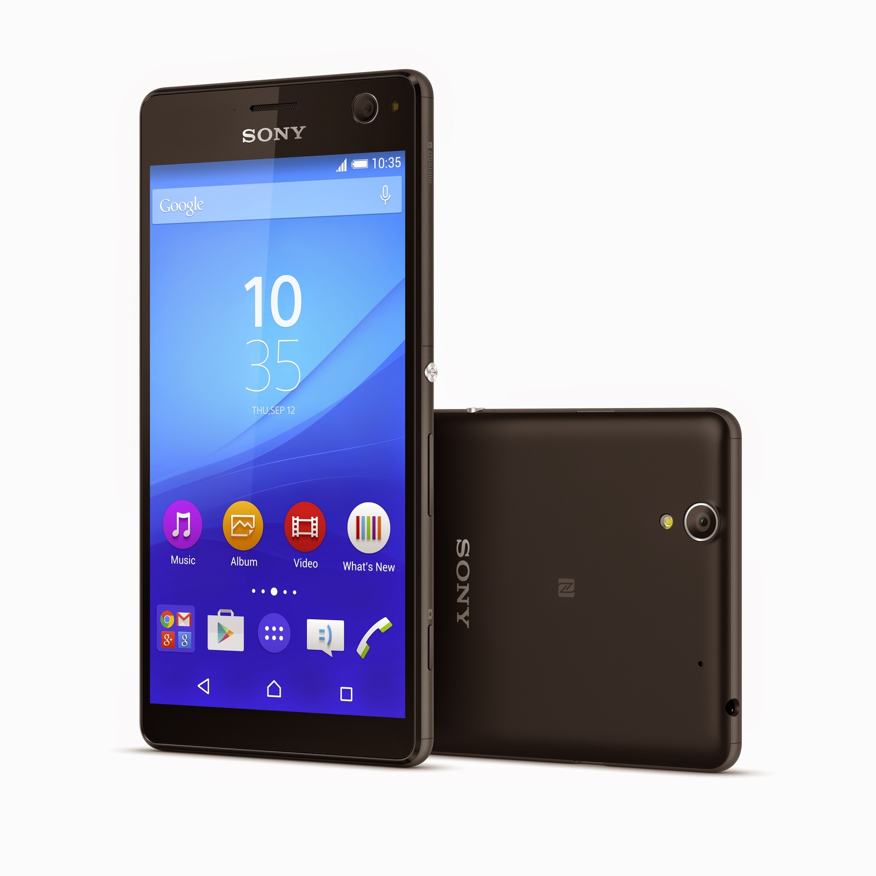 Sony-Xperia-C4-images (7)