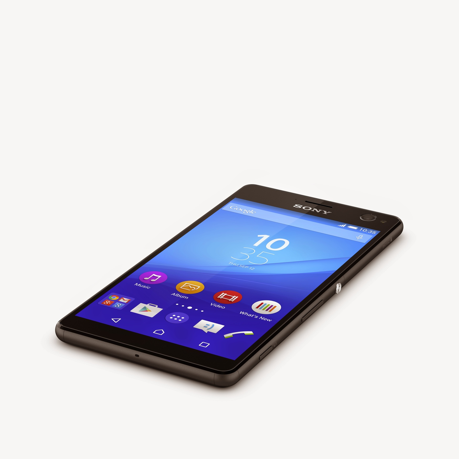 Sony-Xperia-C4-images (8)