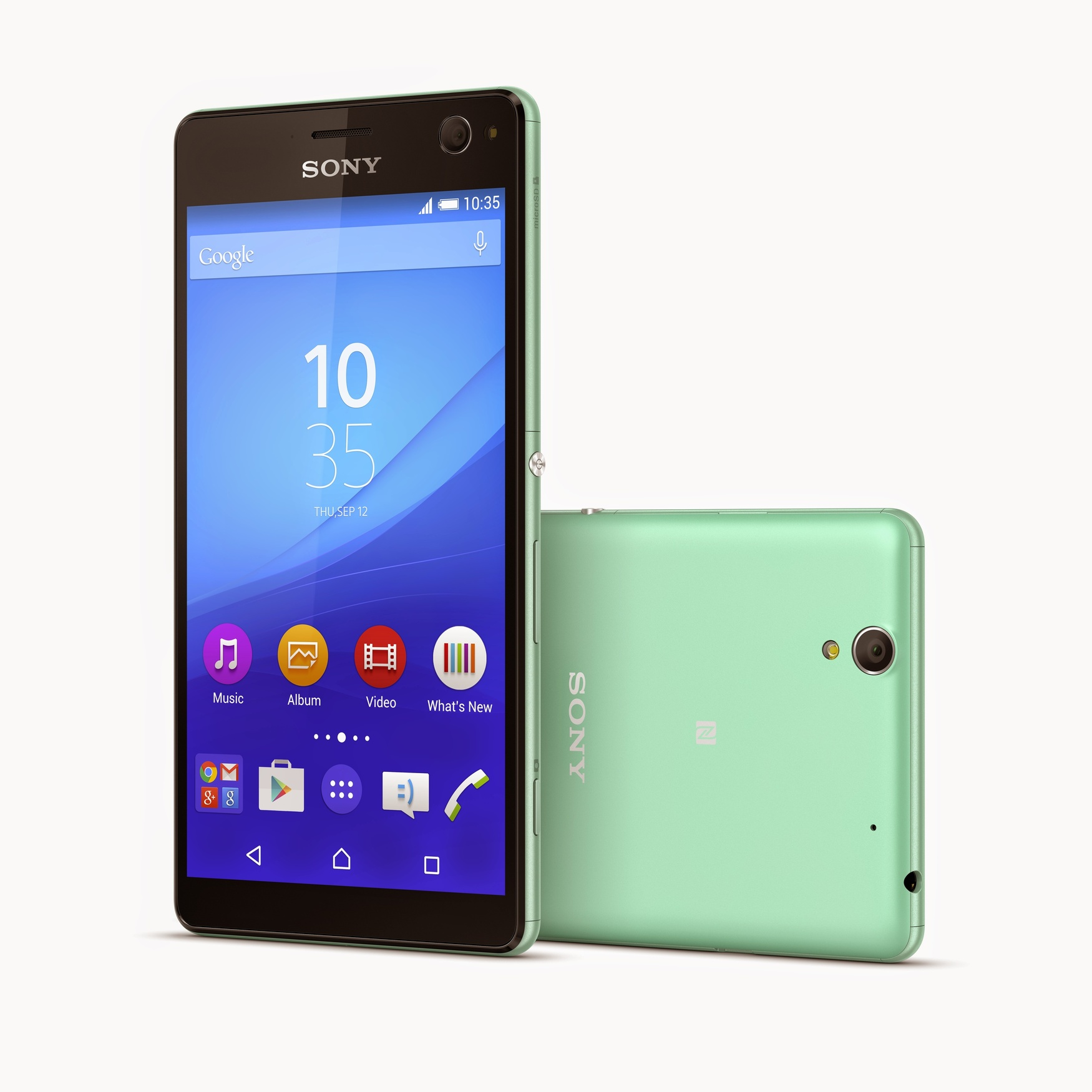 Sony-Xperia-C4-images (9)