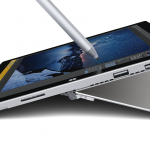 Surface-Pro-3-with-Pen