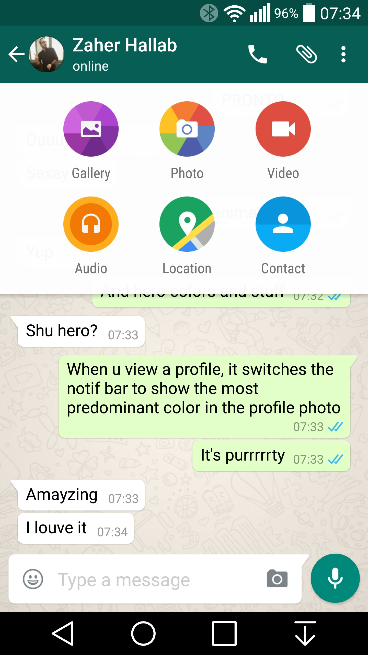 WhatsApp-is-now-fully-employing-Material-Design