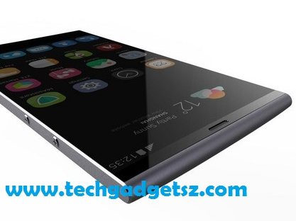Alleged-leaked-renders-of-the-ZTE-Star-3