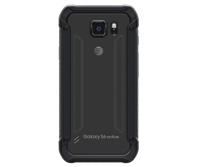Samsung-Galaxy-S6-Active (2)