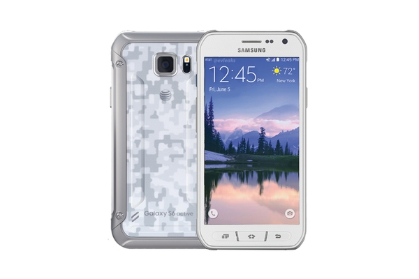 Samsung-Galaxy-S6-Active (5)