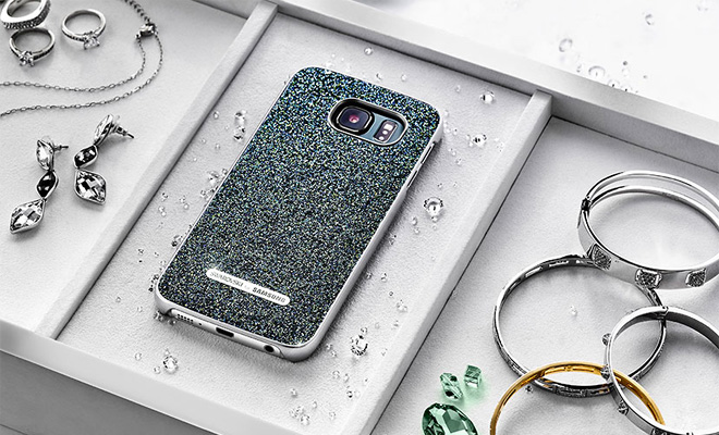 Samsung-Galaxy-S6-and-S6-edge-luxury-covers (1)