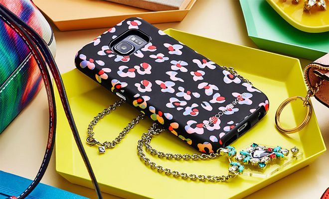 Samsung-Galaxy-S6-and-S6-edge-luxury-covers (2)