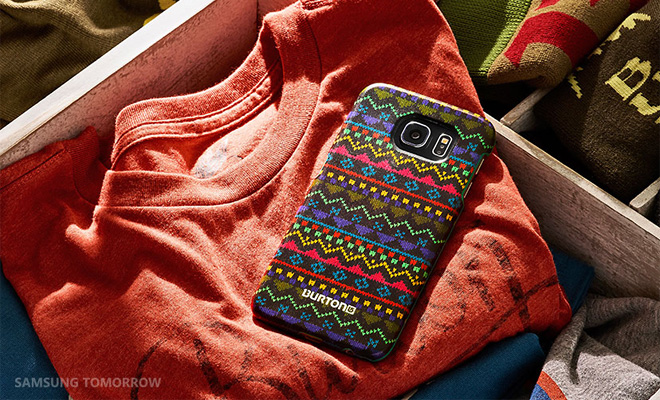 Samsung-Galaxy-S6-and-S6-edge-luxury-covers (3)