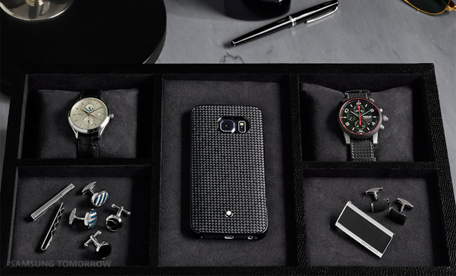 Samsung-Galaxy-S6-and-S6-edge-luxury-covers