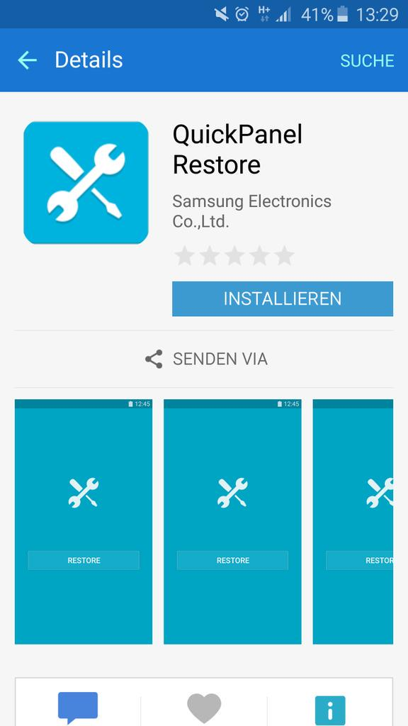 Samsung-QuickPanel-Restore-app