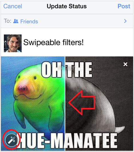Vertical-line-means-that-you-can-swipe-to-see-the-effect-of-different-filters-click-on-the-magic-wand...