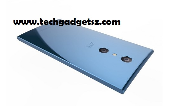ZTE-Star-3-leaks-with-dual-camera-set-up (1)