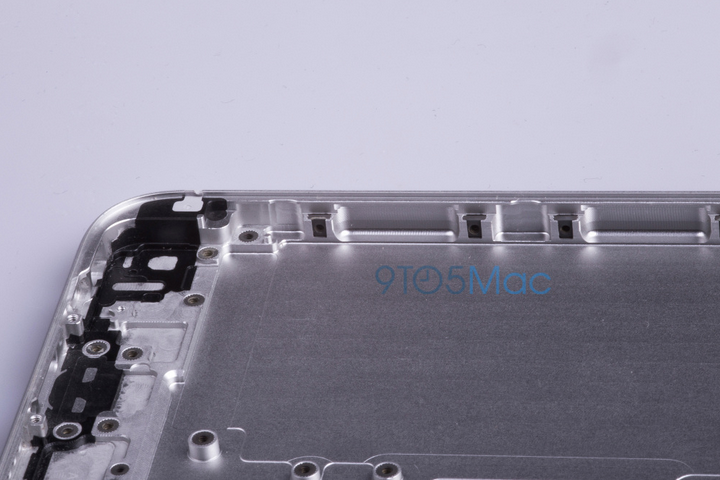 Images-showing-alleged-housing-for-the-Apple-iPhone-6s (9)