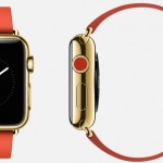 Official-Apple-Watch-images (6)