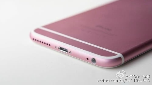 Pink-iPhone-6s-incoming-Heres-what-it-might-look-like (1)
