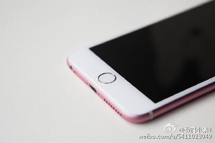 Pink-iPhone-6s-incoming-Heres-what-it-might-look-like (5)
