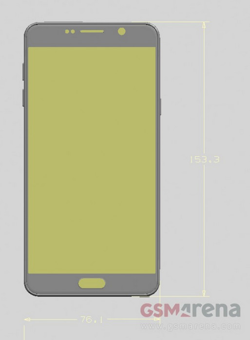 Samsung-Galaxy-Note-5-alleged-renders (3)