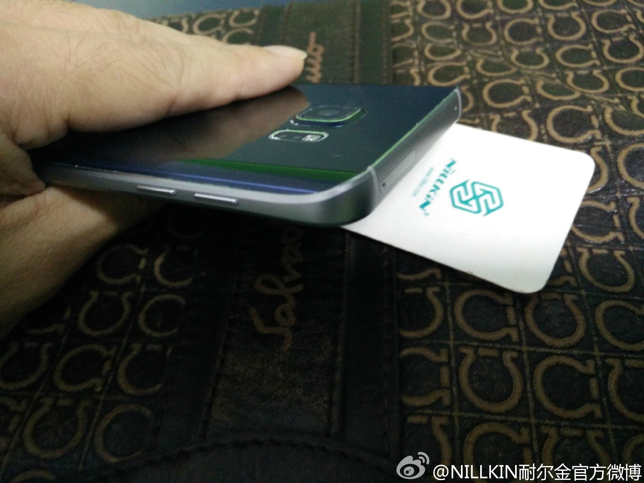 Samsung-Galaxy-Note-5-leaked-images (1)
