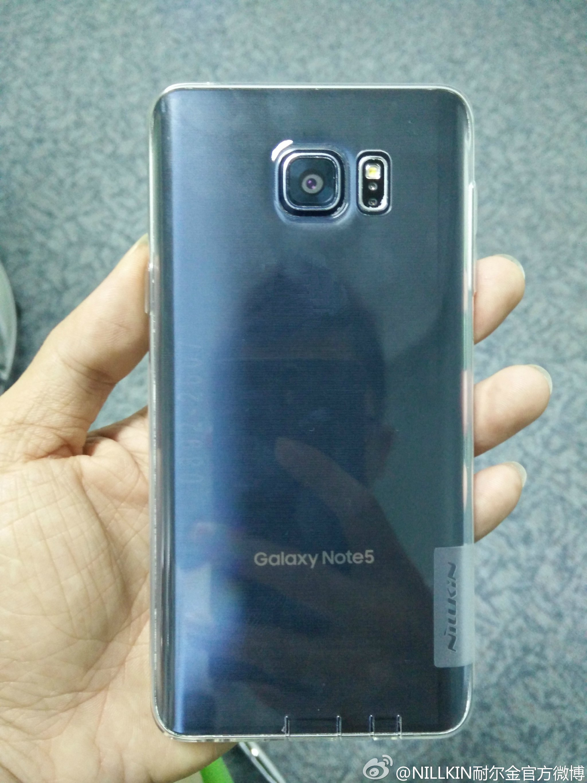 Samsung-Galaxy-Note-5-leaked-images (5)