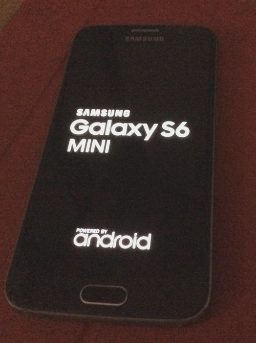 Samsung-Galaxy-S6-Mini-leaked-photos