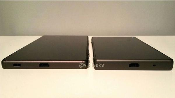 Alleged-Sony-Xperia-Z5-Z5-Compact-leak