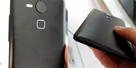 Alleged-images-of-one-of-the-two-new-Nexus-phone-horz