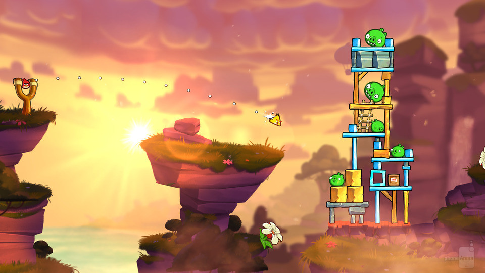 Angry-Birds-2-screenshots (1)