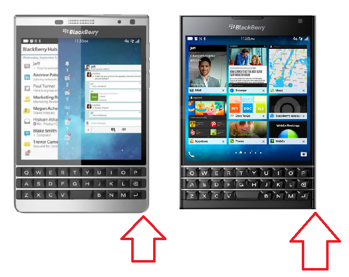 BlackBerry-Passport-Silver-Edition-is-easier-to-hold-thanks-to-the-more-rounded-bottom-edges