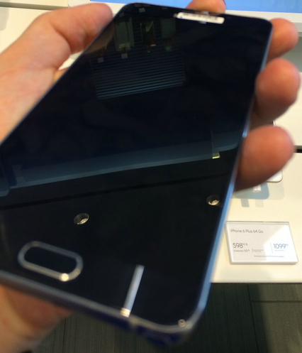 Latest-pictures-of-the-Samsung-Galaxy-Note-5-and-the-Samsung-Galaxy-S6-edge (1)