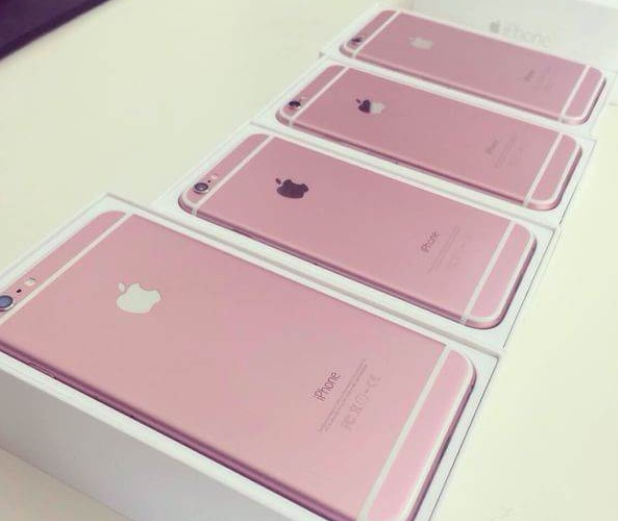 Rose-Gold-Apple-iPhone-6s