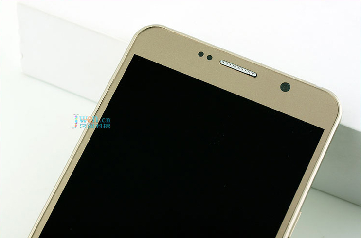 Samsung-Galaxy-Note-5-dummy (1)