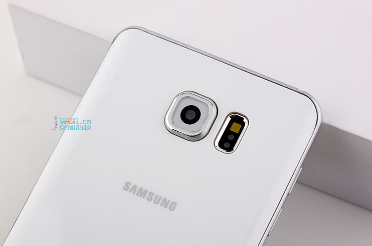 Samsung-Galaxy-Note-5-dummy (10)