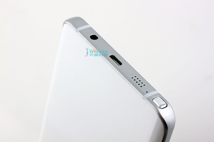Samsung-Galaxy-Note-5-dummy (12)