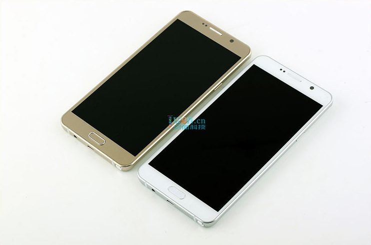 Samsung-Galaxy-Note-5-dummy (13)