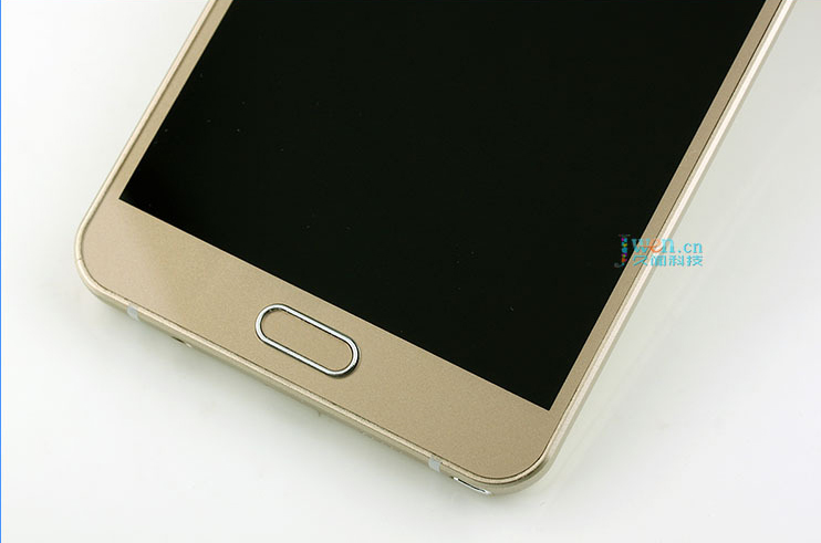 Samsung-Galaxy-Note-5-dummy (2)