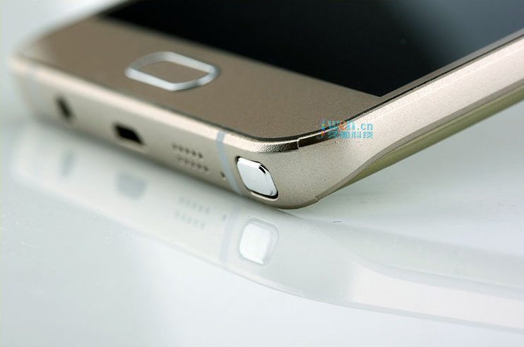Samsung-Galaxy-Note-5-dummy (3)