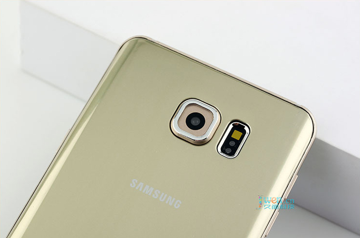 Samsung-Galaxy-Note-5-dummy (4)