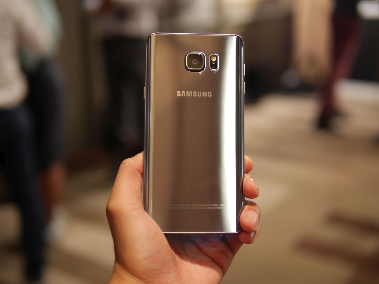 Samsung-Galaxy-Note5 (10)