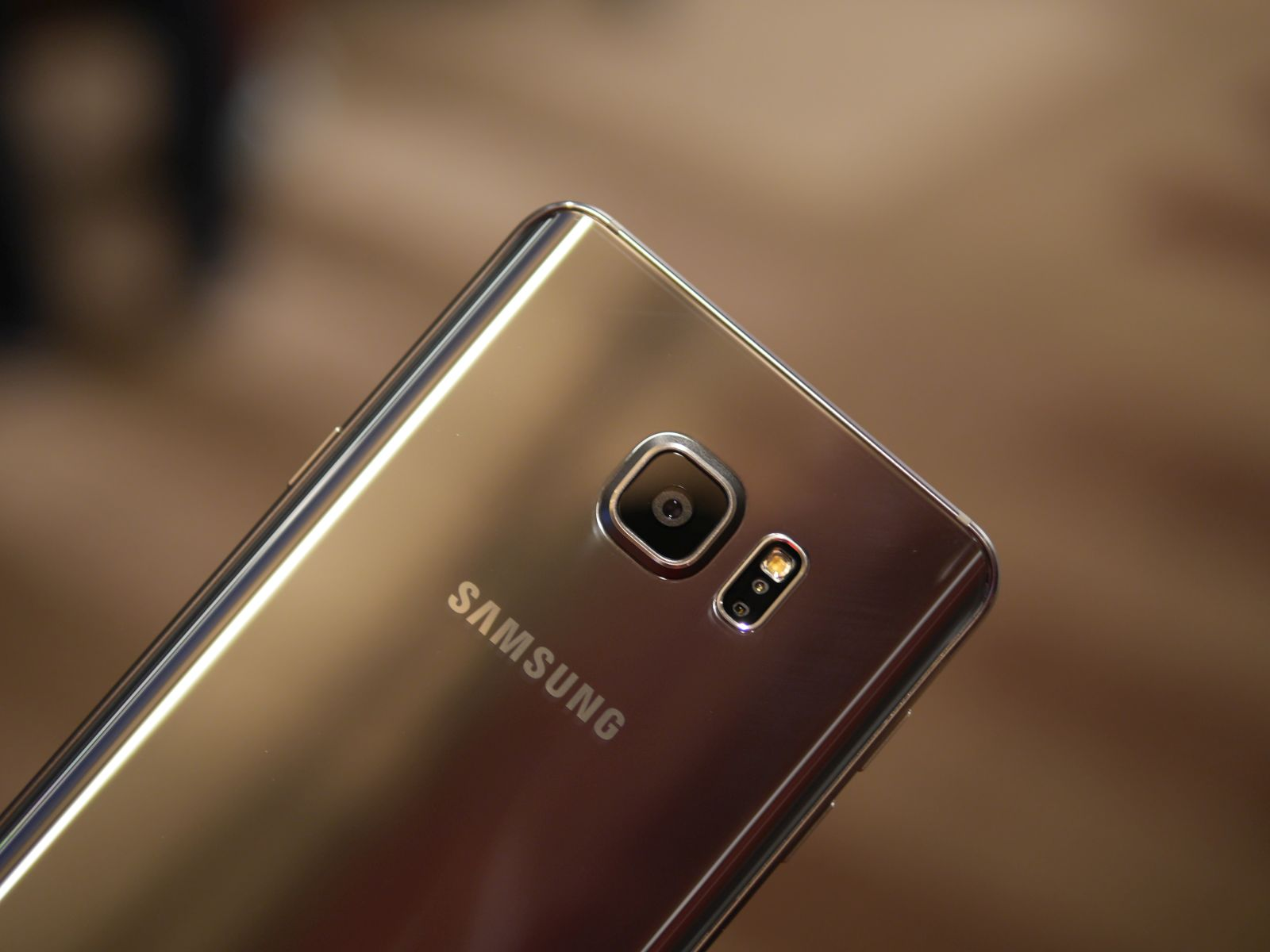 Samsung-Galaxy-Note5 (12)