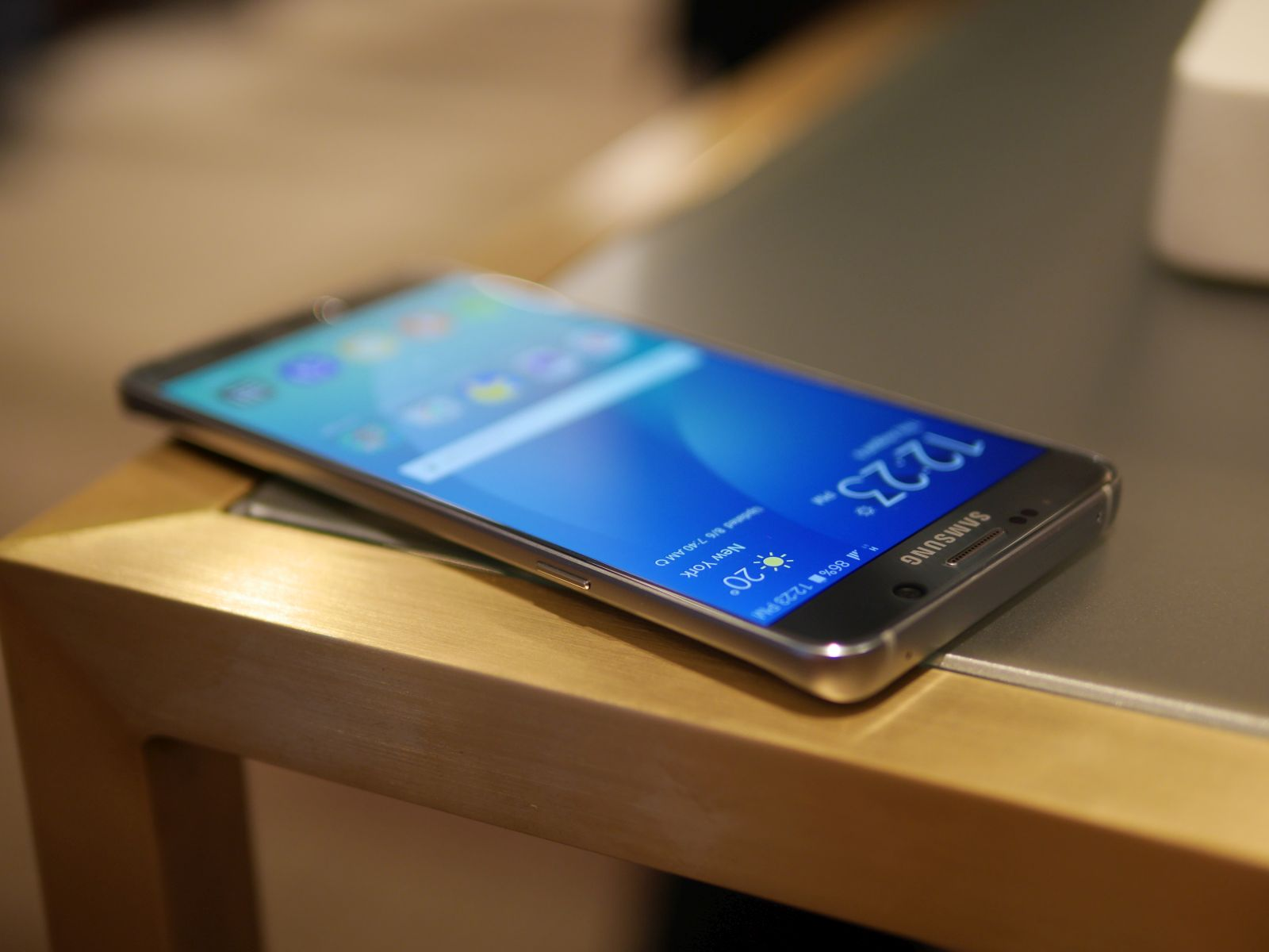 Samsung-Galaxy-Note5 (15)