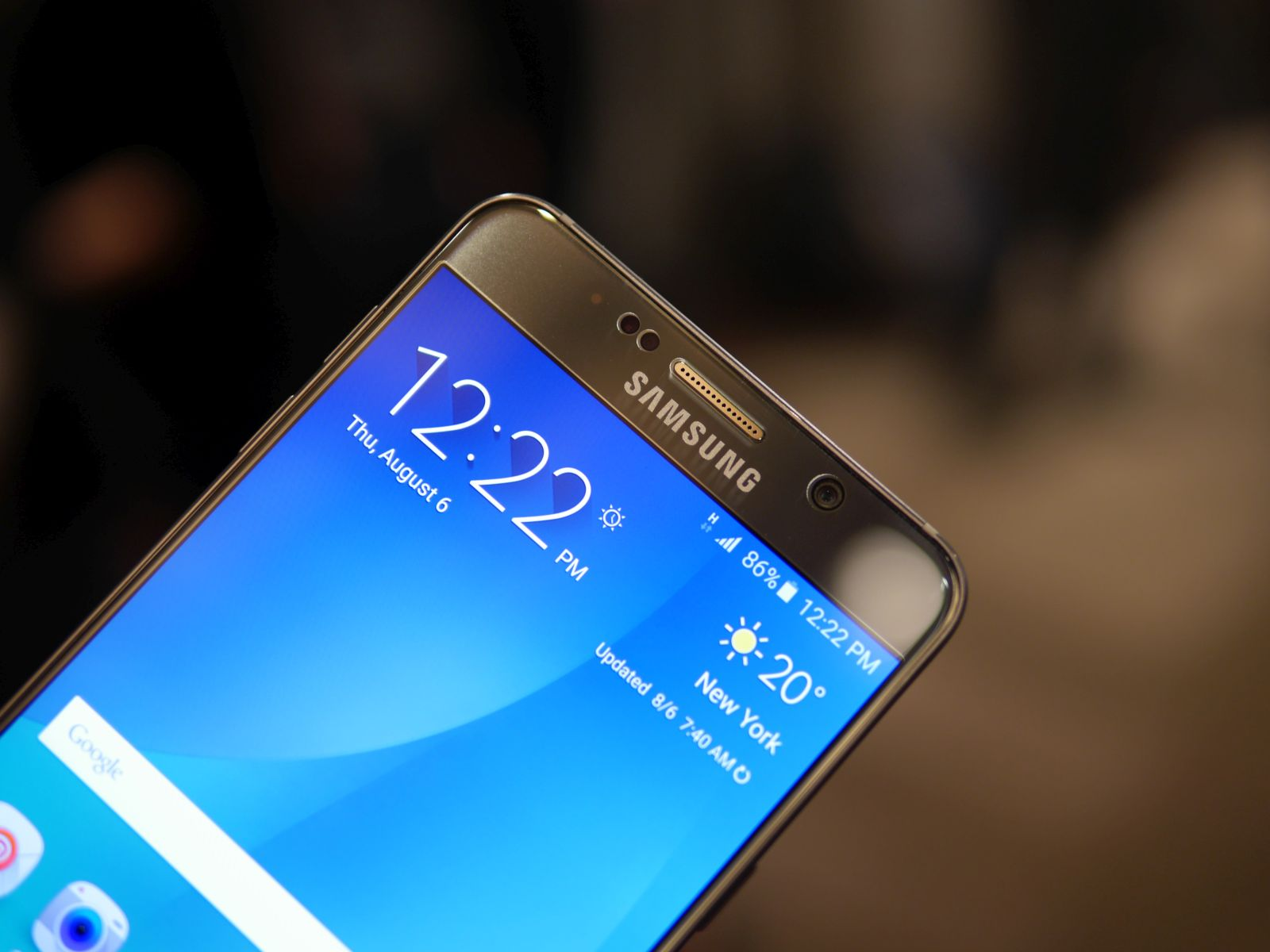Samsung-Galaxy-Note5 (6)